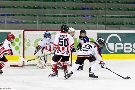 hokej01