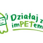 Logo-imPET